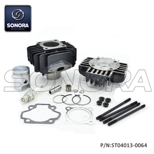 YAMAHA PW50 Cylinder Kit (P/N:ST04013-0064) Top Quality