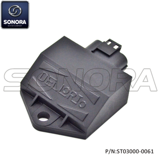 ZNEN spare part DELLORTO Unlimited ECU (P/N: ST03000-0061) Top Quality