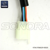 Scomadi Right Handel Switch (P/N:ST06029-0020) Top Quality