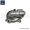 KSR,CPI AM6 Water pump cover(P/N:ST04141-0000)top quality