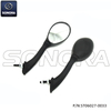 Mirror set for Piaggio Fly(P/N:ST06027-0033) Top Quality