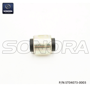 GY6-50,125 Engine Hanger Bushing 10x28x22(P/N: ST04073-0000) Top Quality