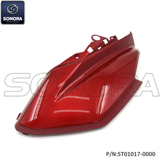 YAMAHA NMAX LEFT BODY COWLING(P/N:ST01017-0000) top quality