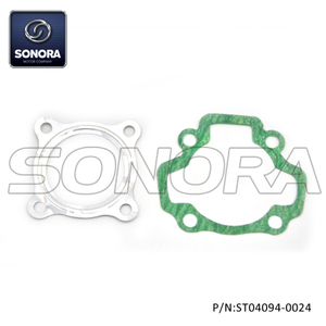 YAMAHA PW50 Gasket Set (P/N:ST04094-0024) Top Quality