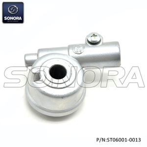 ZN50QT-30A,BT49QT-7 Speedo drive silver(P/N:ST06001-0013) Top Quality