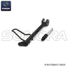 PIAGGIO FLY 3V 150 SIDE STAND(P/N:ST06017-0010) top quality