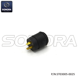 SYM FLASHER (P/N:ST03005-0025) Top Quality