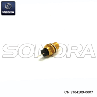 VESPA ZIP BEVERLY MP3 Temperature Sensor 82622R(P/N:ST04109-0007) top quality