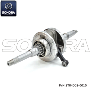 Crankshaft for SYM SPARE PART ORBIT 50 (P/N: ST04008-0010) Top Quality