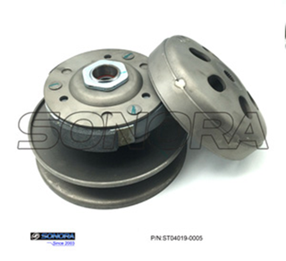 Yamaha Nmax Clutch Assembly(P/N:ST04019-0005) top quality