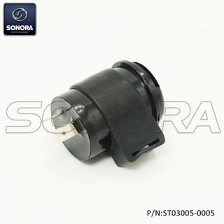 Starter Relay for Peugeot Kissbee(P/N:ST03005-0005) top quality