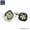 Peugeot 103 cylinder kits 46MM(P/N:ST04013-0091) top quality