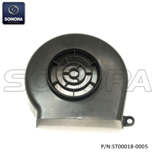 Ludix,Vivacity Fan cover 760203 (P/N:ST00018-0005) Top Quality