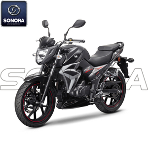 SYMPHONY T2 ABS for SYM Complete Scooter Spare Parts Original Spare Parts