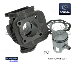 Yamaha BWS50 Cylinder Kit(P/N:ST04013-0003) top quality