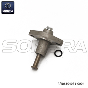 MASH 50 FIFTY Tensioner (P/N:ST04031-0004) Top Quality