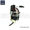 Yamaha-Neos 50 2T E3 2016 Carburetor 17.5MM (P/N: ST04009-0062) Top Quality