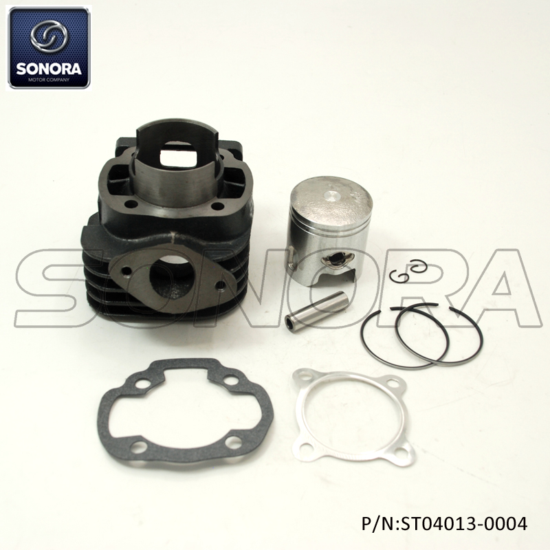 YAMAHA BWS70 47MM Cylinder Kit (P/N:ST04013-0004) Top Quality
