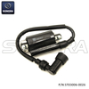 QM125GY-2B IGNITION COIL(P/N:ST03006-0026) Top Quality
