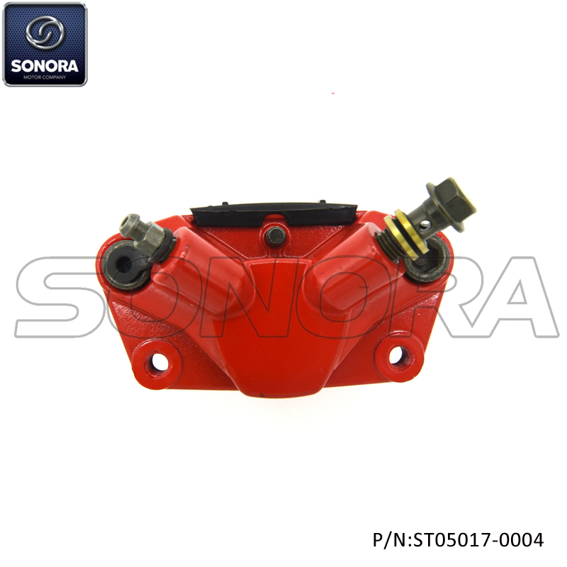 LONGJIA FORMULA REAR CALIPER(P/N:ST05017-0004) top quality