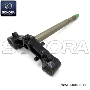 ZNEN SPARE PARTS ZN50QT-30A RIVA teering column (P/N:ST06008-0011) Top Quality