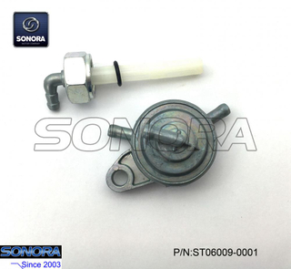 BT49QT-21A3 Scooter Fuel Switch Assy.(P/N:ST06009-0001) top quality