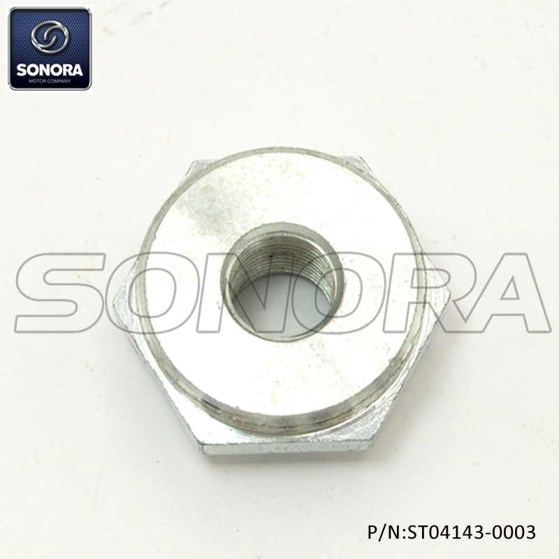 Piaggio ciao Free wheel Bush (P/N:ST04143-0003) Original Quality