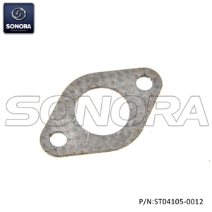 NRG Exhaust gasket(P/N:ST04105-0012) top quality