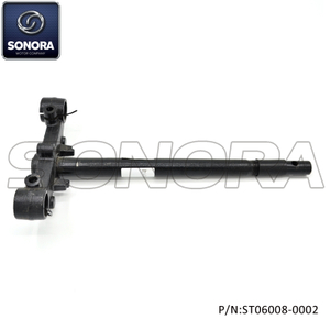 BAOTIAN Spare Part BT49QT-9F3 Steering column (P/N:ST06008-0002) Top Quality