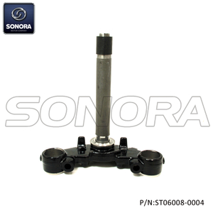 MASH FIFTY,DIRT TRACK, SCRAMBLER, SEVENTY FIVE Steering column(P/N:ST06008-0004) Top Quality