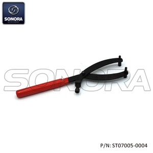 Adjustable Flywheel Locking Tool (P/N:ST07005-0004) Top Quality