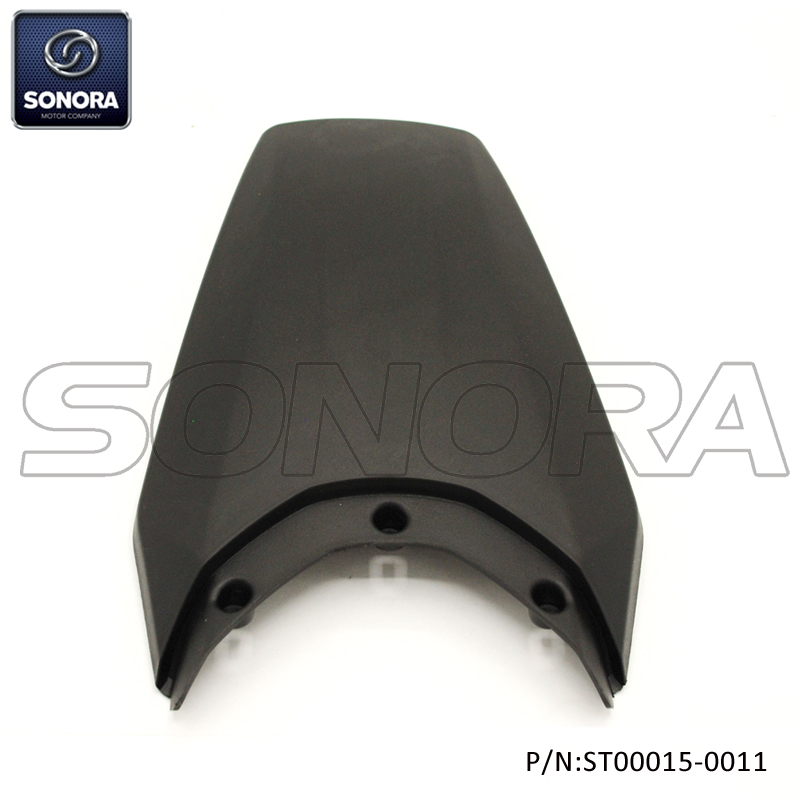 Rear fender lower for Sym Xpro (P/N:ST00015-0011) Top Quality