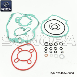 MINARELLI AM6 Engine GASKET KIT (P/N:ST04094-0030) Top Quality