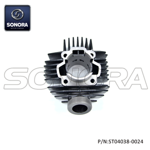 FS1 Cylinder Block 40MM (P/N: ST04038-0024) Top Quality