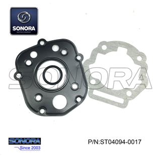 DERBI SENDA 70 GASKET KIT (P/N:ST04094-0017) SPARE PARTS TOP QUALITY