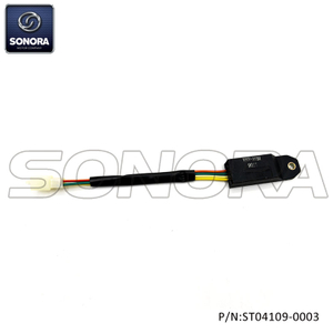 SYM Peugeot Tweet RS Thermo Switch 16101-AMA-000(P/N:ST04109-0003)top quality