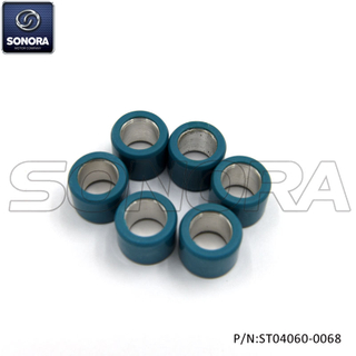 VESPA ROLLER SET 4.7 G(P/N:ST04060-0068) top quality