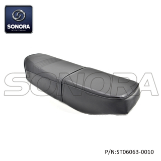 WUYANG SAFARI SEAT (P/N:ST06063-0010) Top Quality