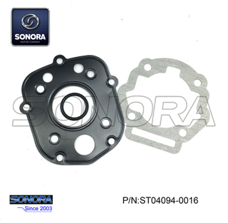 Derbi Senda 50cc 2006-2010 40mm Gasket Kit Top Quality