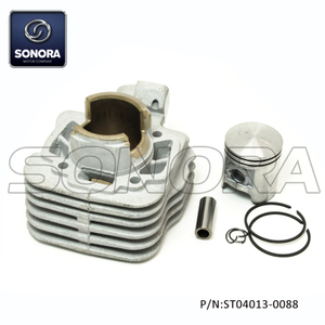 BUXY CERAMIC CYLINDER KIT 39.9MM(P/N:ST04013-0088) top quality