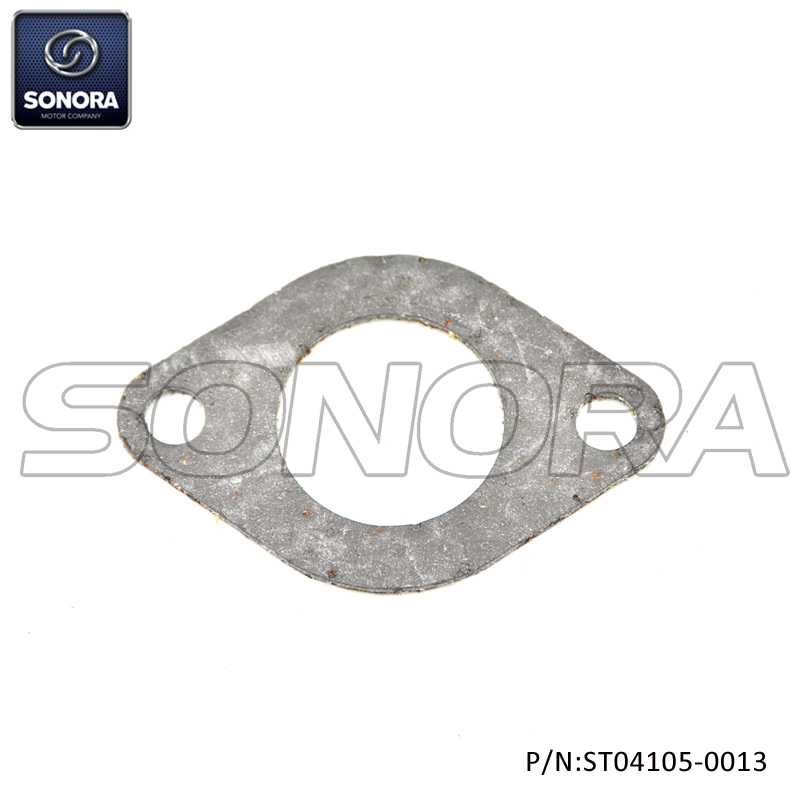 SUZUKI AD50 Exhaust gasket(P/N:ST04105-0013) top quality