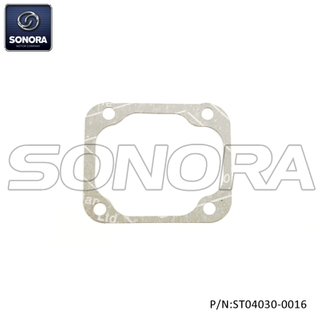 MASH 50 FIFTY Cylinder head cover gasket (P/N: ST04030-0016) Top Quatity