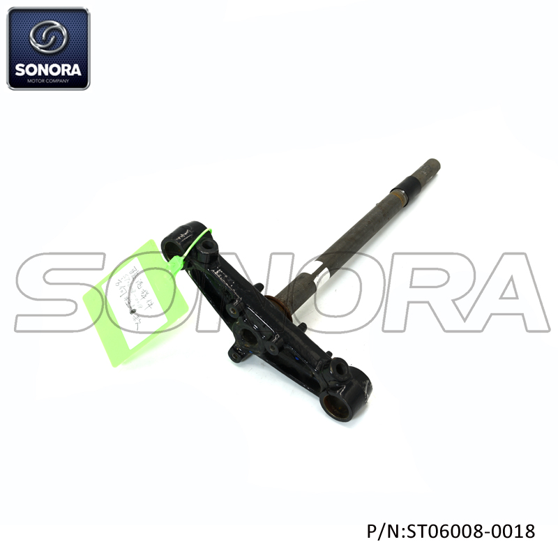 YAMAHA NEO'S Steering Column(P/N:ST06008-0018) Top Quality