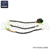 EURO 4 Remote control Connection cable(P/N:ST03013-0000)top Quality