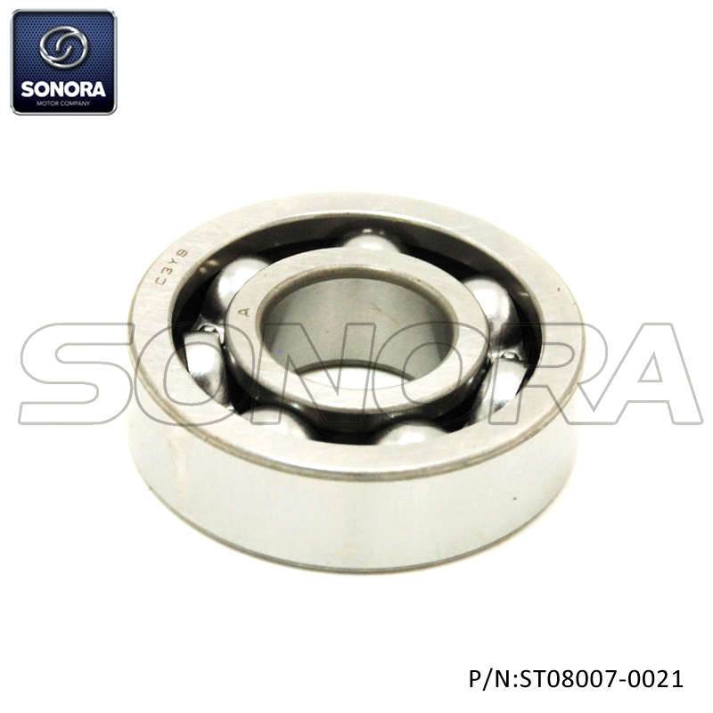 KYMCO Bearing 6203A42 174212MM(P/N:ST08007-0021)top quality
