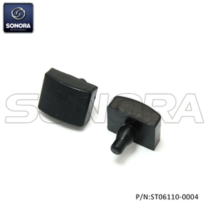 Ciao front shockabsorber Buffer(P/N:ST06110-0004) top quality